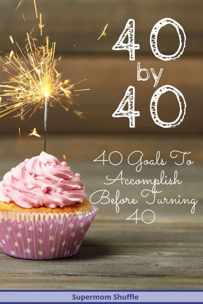 Pink cupcake with sparkler in it